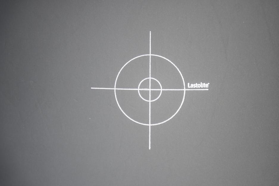 Lastolite EzyBalance Calibration card