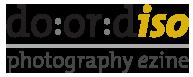 Do or DISO Photography Magazine